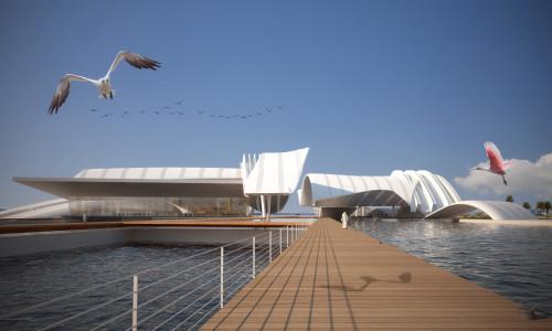 QUAM_sea museum
