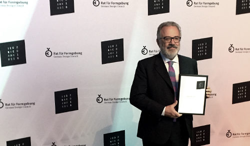 _news-_amedeo-iconic-award
